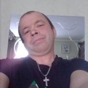 Денис, 41, г.Тамбов