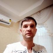 Константин 36 лет (Рак) Ялта