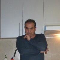 Герман, 52 года, Рак, Краснодар