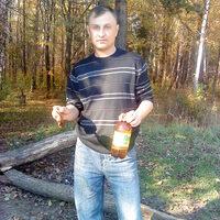 Дмитрий, 47 лет, Овен, Йошкар-Ола