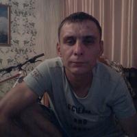 Виктор Городилов, 32 года, Стрелец, Забайкальск