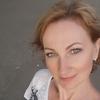 Катерина, 42, г.Витебск