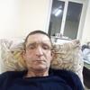 Евгений, 30, г.Ковров