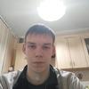 Александр, 18, г.Северодвинск