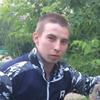 Федор, 26, г.Покров