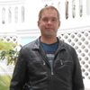 Sergey, 42, Bogorodsk