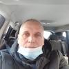 Алексей, 52, г.Брянск