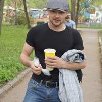 Сергей, 40 лет, Стрелец, Великие Луки