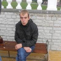денис, 33 года, Овен, Калуга
