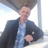 Андрей, 34, г.Ювяскюля