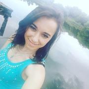 Карина, 20, г.Запорожье