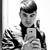 довлетик, 27, г.Казань