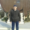 Шамхан, 49, г.Грозный