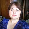 Olga, 41, г.Белореченск