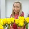 Динара, 24, г.Альметьевск