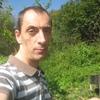 Евгений, 46, г.Дрезден