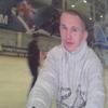 Дмитрий, 38, г.Брянск