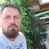 Вадим, 39, г.Мытищи
