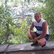 Dmitriy 40 Сургут