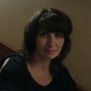 Татьяна alexandrovna, 39, г.Харовск
