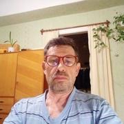 Игорь 54 Киров