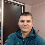 Андрей, 40, г.Сергиев Посад