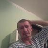 Евгений, 42, г.Красноярск