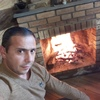 Vahe, 41, г.Ереван