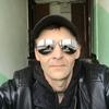 Alex, 32, г.Казань