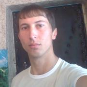 Сергей 33 года (Лев) хочет познакомиться в Новоалексеевке