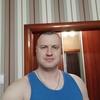 Валерий, 43, г.Гомель