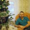 Александр, 48, г.Кохма