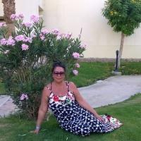 Елена, 59 лет, Рак, Москва