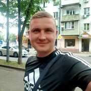 Иввн 33 Санкт-Петербург