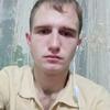 Александр Гришин, 23, г.Усть-Каменогорск