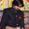 Danny, 23, Lahore