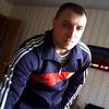 Алексей, 36, г.Кондопога