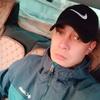 Станислав, 29, г.Шымкент