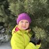 Лялина Лилия, 53, г.Бирск