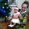 Катенька ♥♥♥ *Devochk, 27, г.Верхняя Синячиха