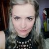 Наталья, 33, г.Кстово