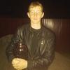 Андрей, 24, г.Катав-Ивановск