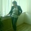 Елена, 38, г.Волчанск