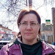 Светлана 40 Смоленск