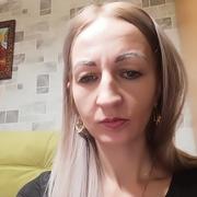 Anna, 34, г.Прага