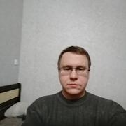 Юрий 49 лет (Овен) хочет познакомиться в Волге