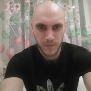 Илья 28 Омск