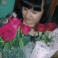 Елена, 39 лет, Телец, Тамбов