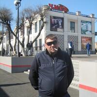 алексей, 46 лет, Стрелец, Усолье-Сибирское (Иркутская обл.)
