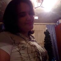 Ликочка Тетерина, 25 лет, Водолей, Новая Игирма